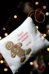 Cute ornaments for your tree…adornos lindos para elárbolito
