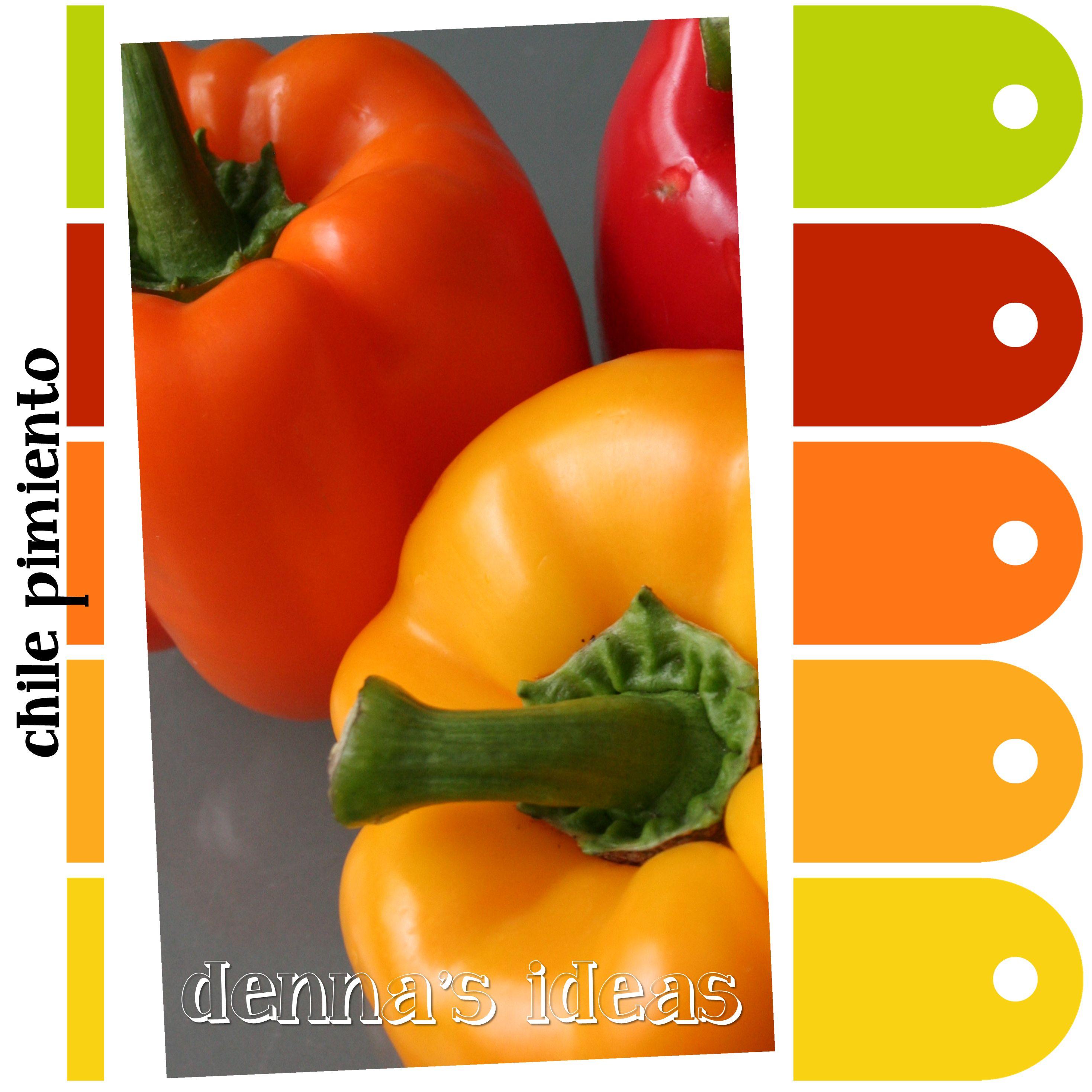 Color Palettes 3 Food Denna S Ideas