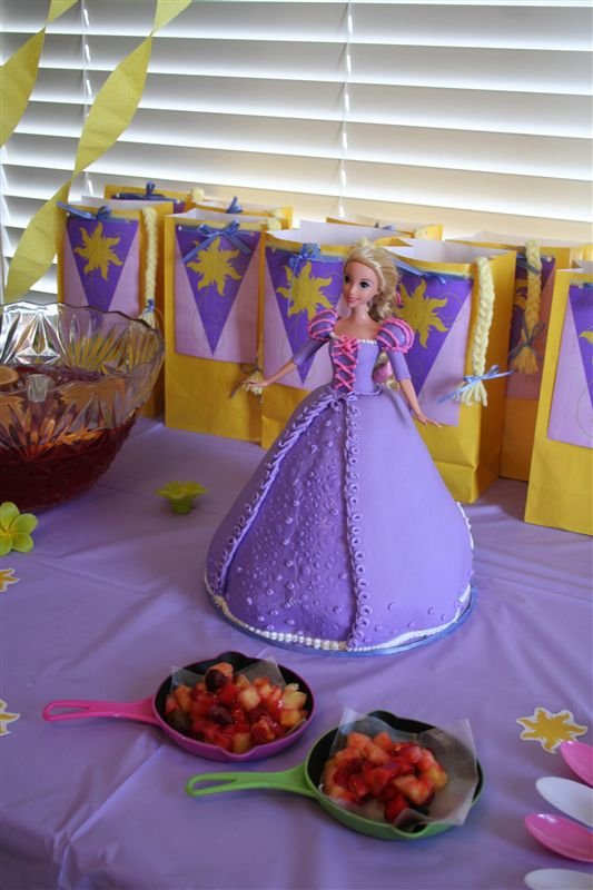 Rapunzel Invitation Ideas with best invitations layout