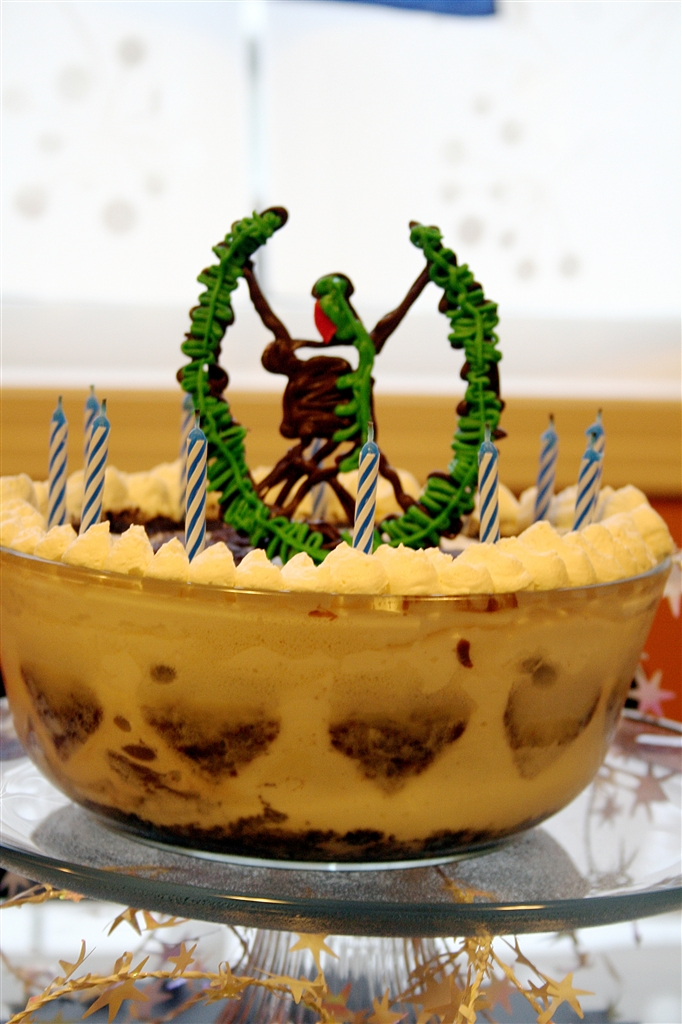 Cake Design Guatemala : ideas para el 15 de septiembre denna s ideas Page 2