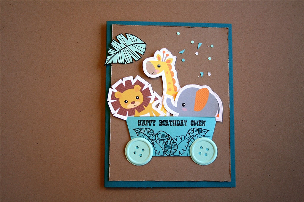 birthday boy card by dennas ideas – Boys Birthday Card Ideas
