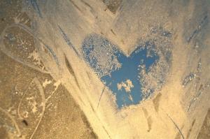 denna's ideas: praire winter wonderland snow